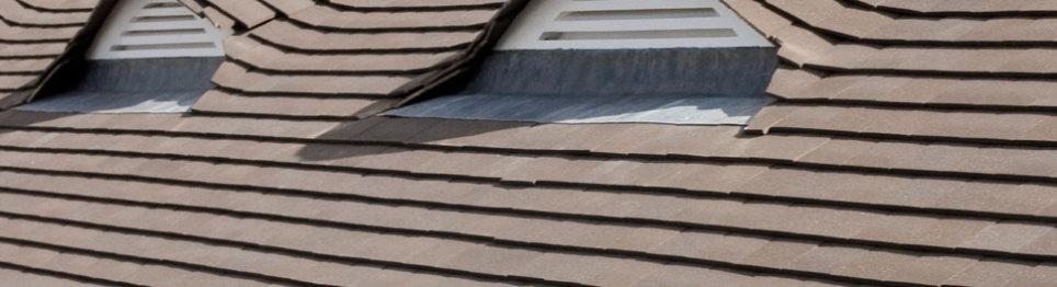 Environmental Amp Sustainability Roof Tile Association