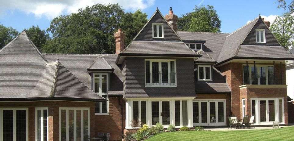 Dark-Heather-Roof-Tiles-1