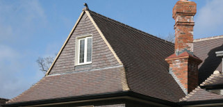 Dark-Heather-Roof-Tiles-2