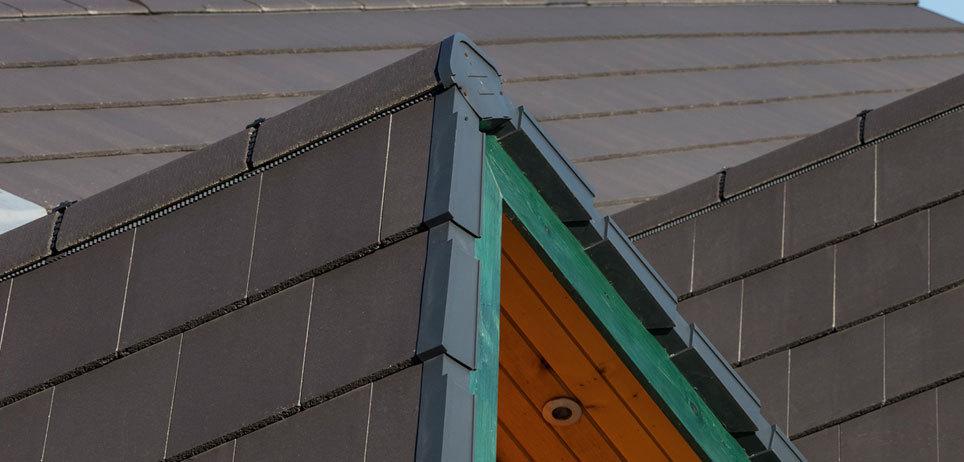Pine-lodge-3