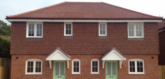 Kirkby-Homes-1