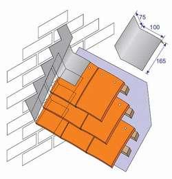 1.3-Soaker-detail-side-abut_250x260
