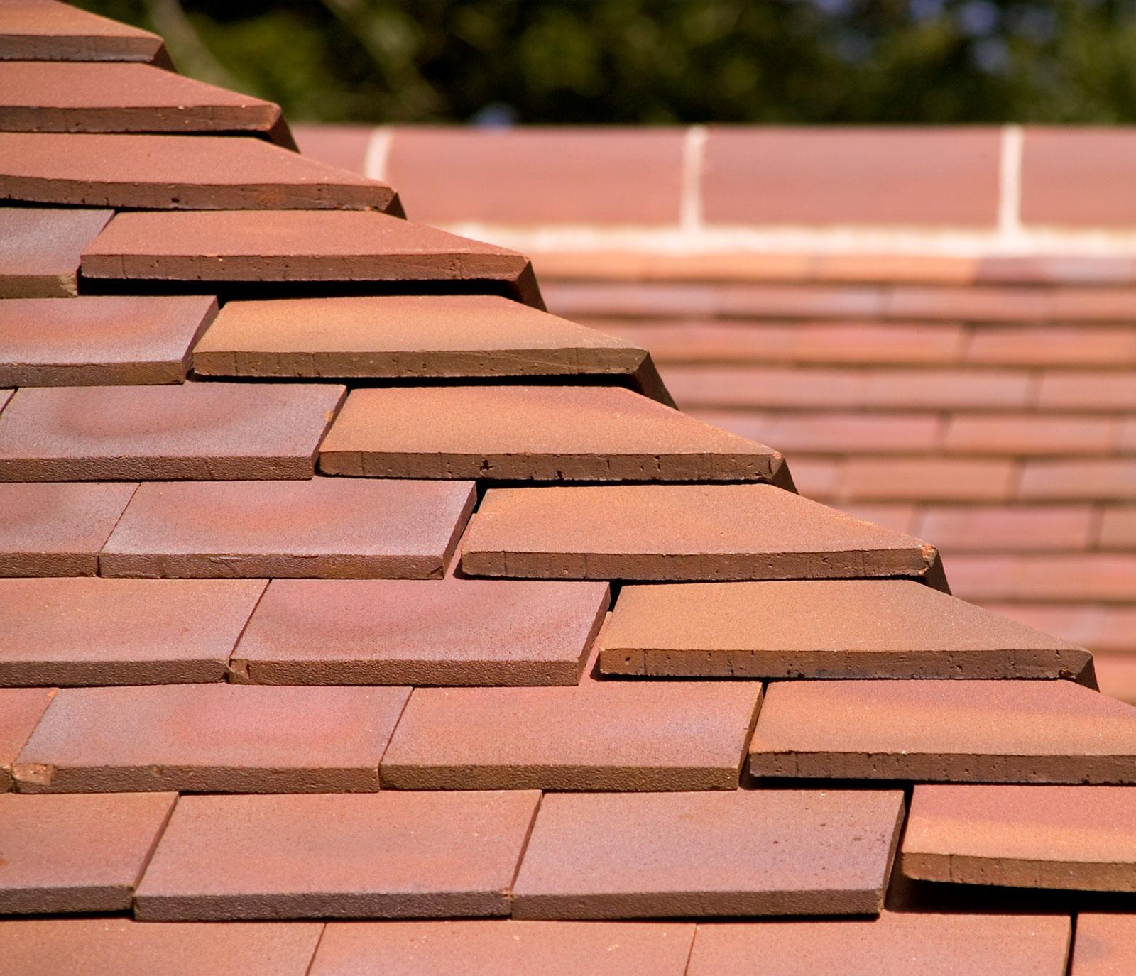 Design Details Hips Roof Tile Association Roof Tile