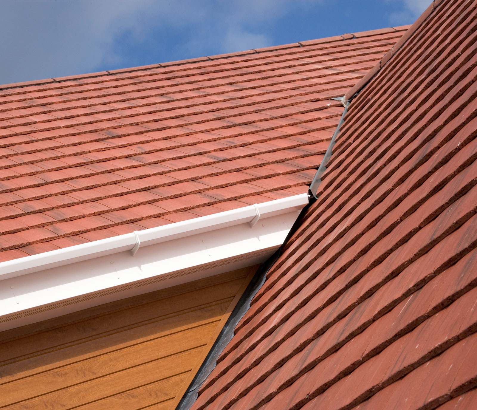 Ram Roof Tile Association Roof Tile Association