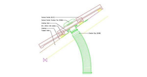 RTA Technical Library - Microsoft OneNote Online