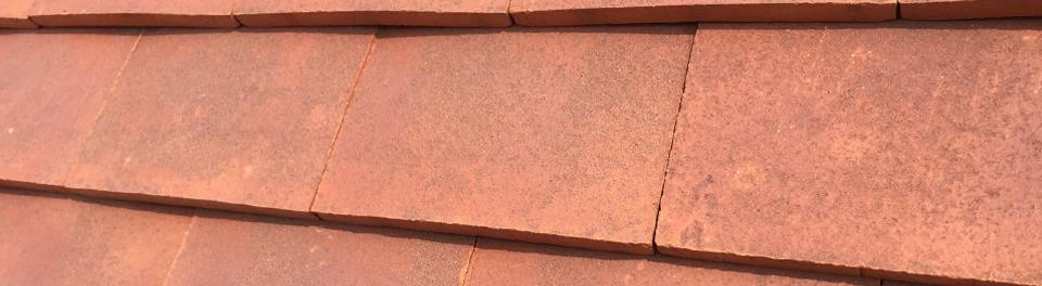 Vertical tiling guide