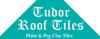 Tudor Roof Tile Co Ltd
