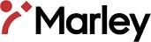 Marley Ltd