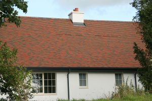why-pitched-roofing-Good-ventilation