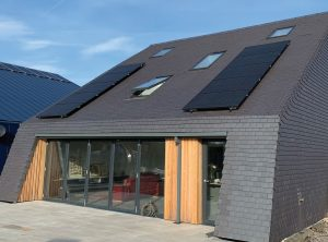 why-pitched-roofing-Versatility-and-shape