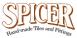 Spicer Tiles